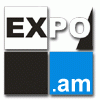 EXPO.am